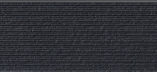 Панель Nichiha EFA5352