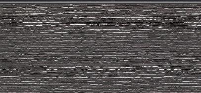 Панель Nichiha WFX565