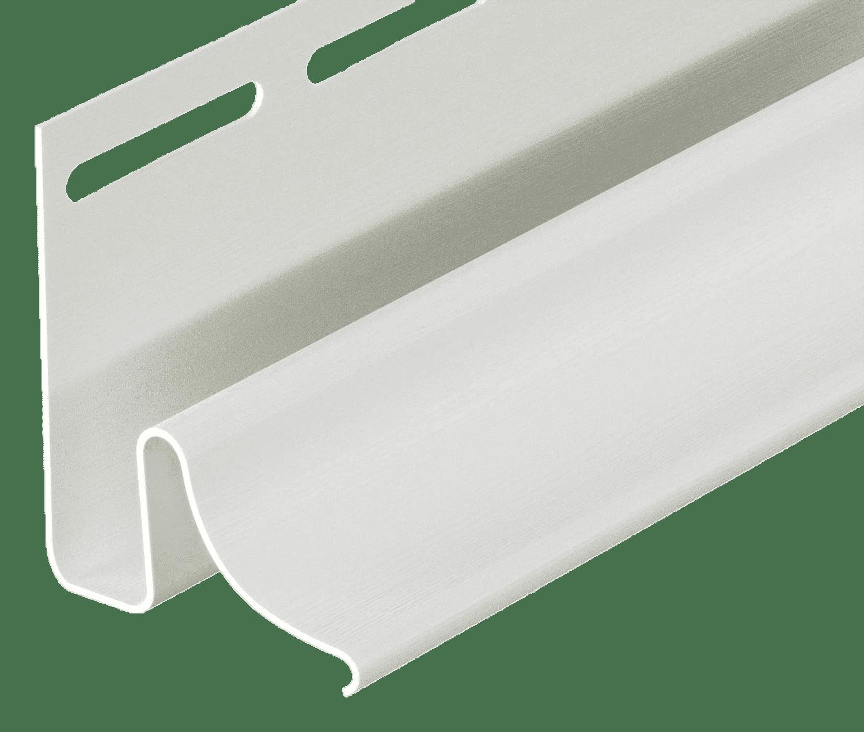 Döcke PREMIUM Молдинг (Пломбир)