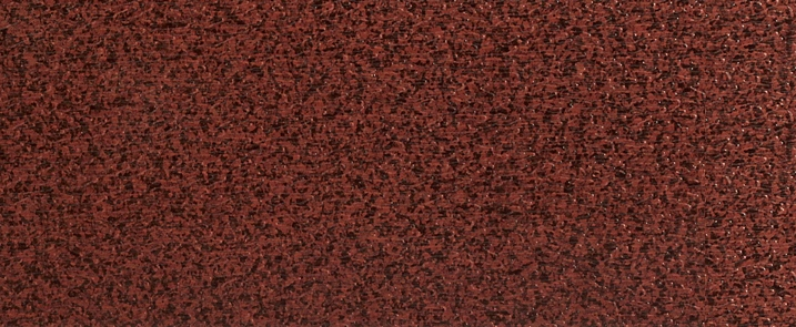 Мрамор Zodiac DQ7-071