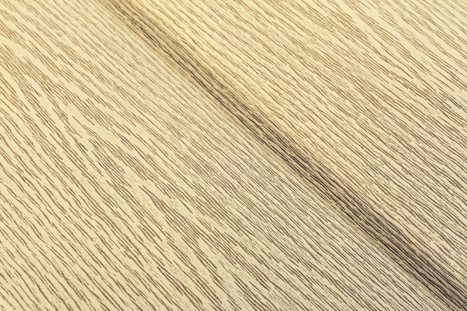 Сайдинг Тимбер-Блок Ясень Золотистый 0,23*3,400 м.
