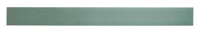 Профиль Альта-Борд ВС-100 Зеленый