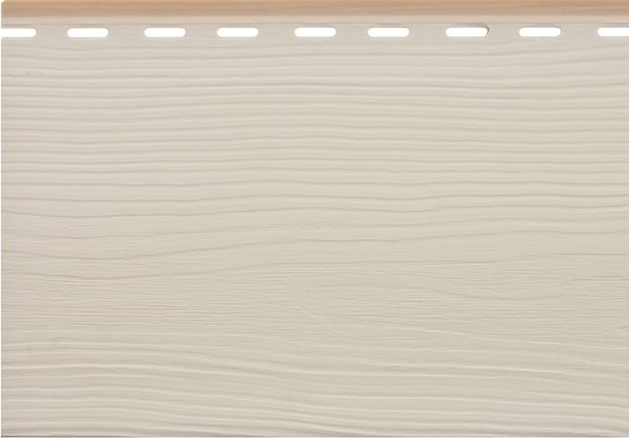 Основная панель ВС-01 Альта-Борд Стандарт бежевая 0,54 м.кв., 0.180х3.00 м.п.