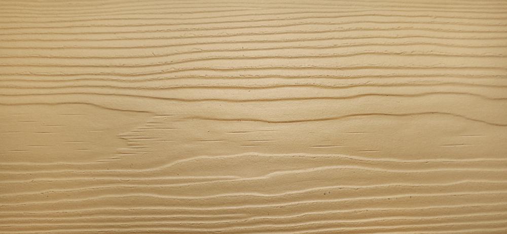 Сайдинг CEDRAL click wood (под дерево) С11 (Золотой песок)