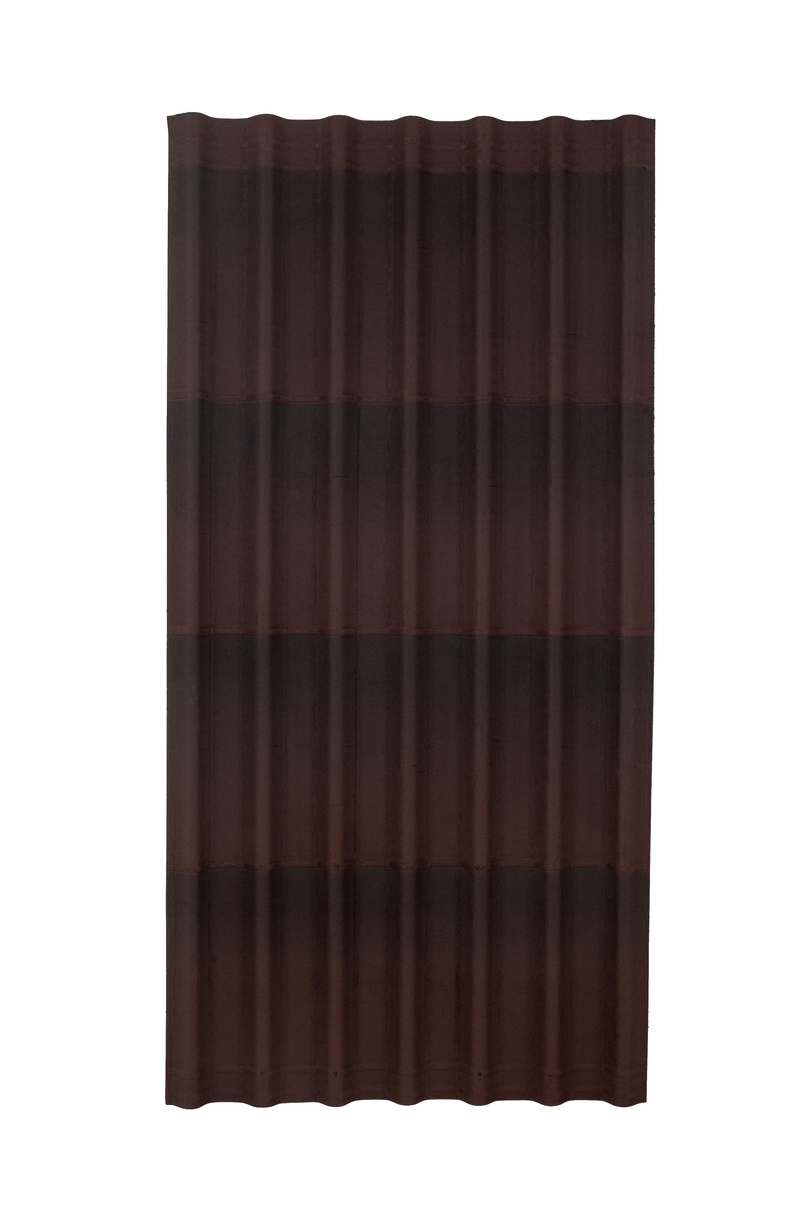 Ондулин Лист черепица коричневый 1950*950 мм