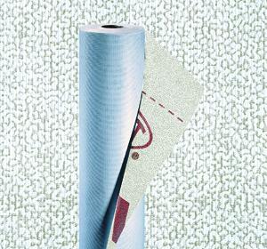 Мембрана Tyvek Solid (супердиффузионная) 75м.кв.