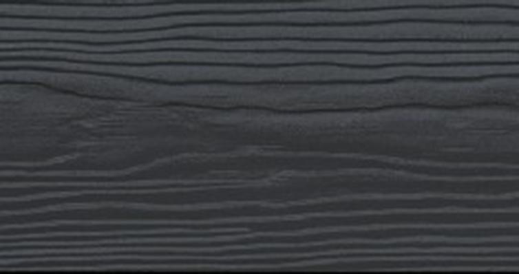 Краска для ретуши CEDRAL С18 (Ночной океан)