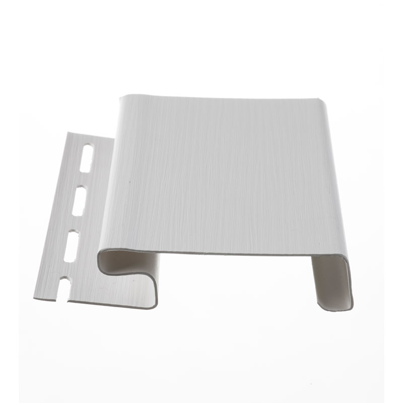 Döcke PREMIUM Наличник 89 мм (Пломбир)