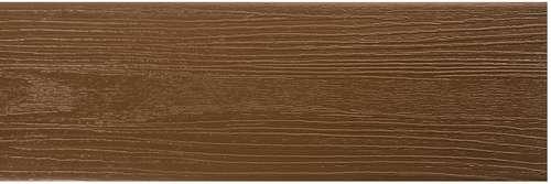 Профиль Альта-Борд ВС-100 Светло-коричневый