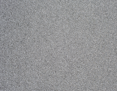 Ендовный ковер ШИНГЛАС (серый)