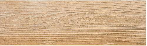 Профиль отделочный ВС-100 Альта-Борд Тимбер вишня 3.00 м.п.