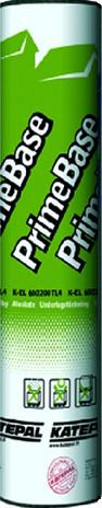 Подкладочный ковер Katepal PrimeBase 60/1700 (20м) с самокл. слоем