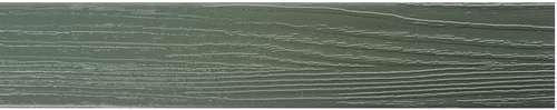 Профиль Альта-Борд ВС-50 Зеленый