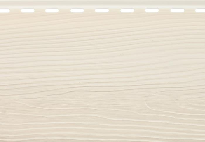 Основная панель ВС-01 Альта-Борд Стандарт кремовая 0,54 м.кв., 0.180х3.00 м.п.