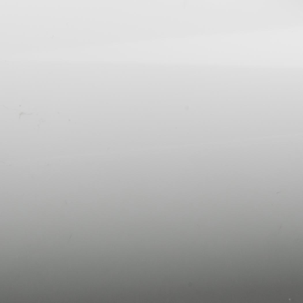 Döcke LUX Кронштейн желоба металлический (Пломбир)