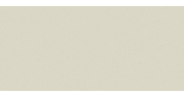 Сайдинг CEDRAL smooth (гладкий) С02 (Солнечный лес)