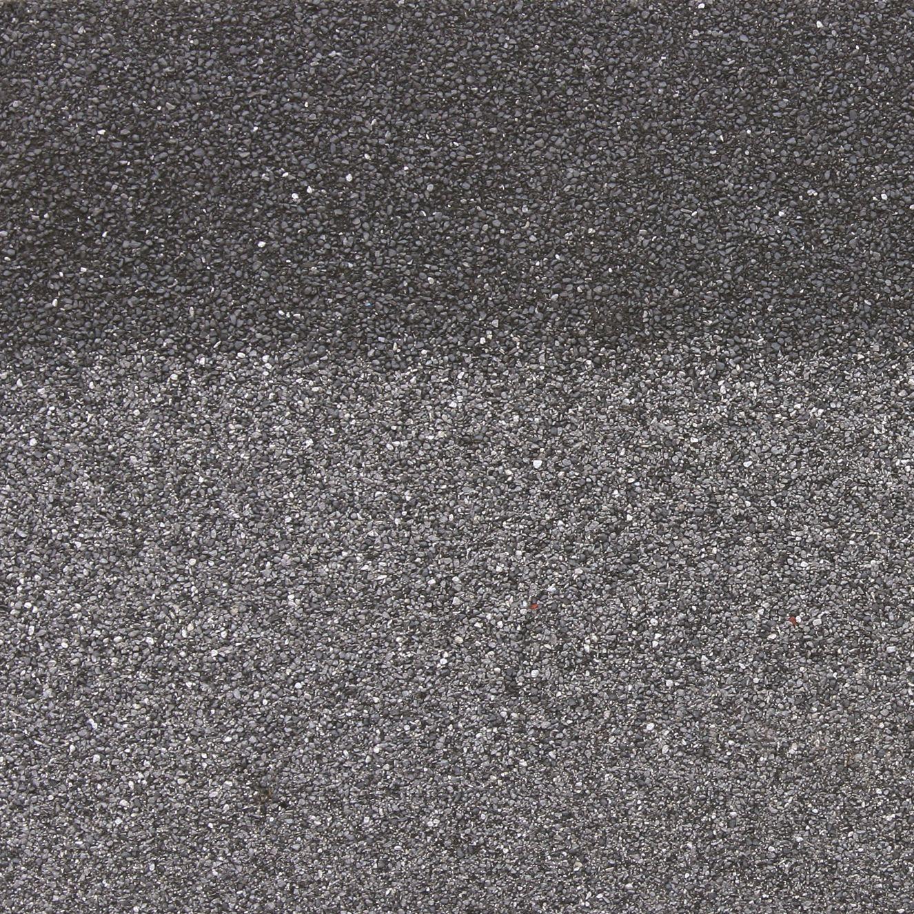Коньки-карнизы ШИНГЛАС (серый)
