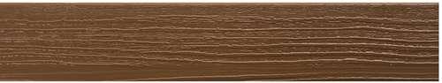 Профиль Альта-Борд ВС-50 Светло-коричневый