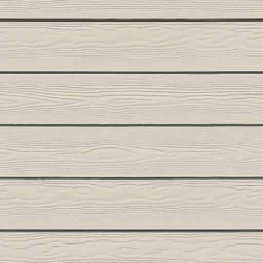 Сайдинг CEDRAL wood (под дерево) С07 (Зимний лес)