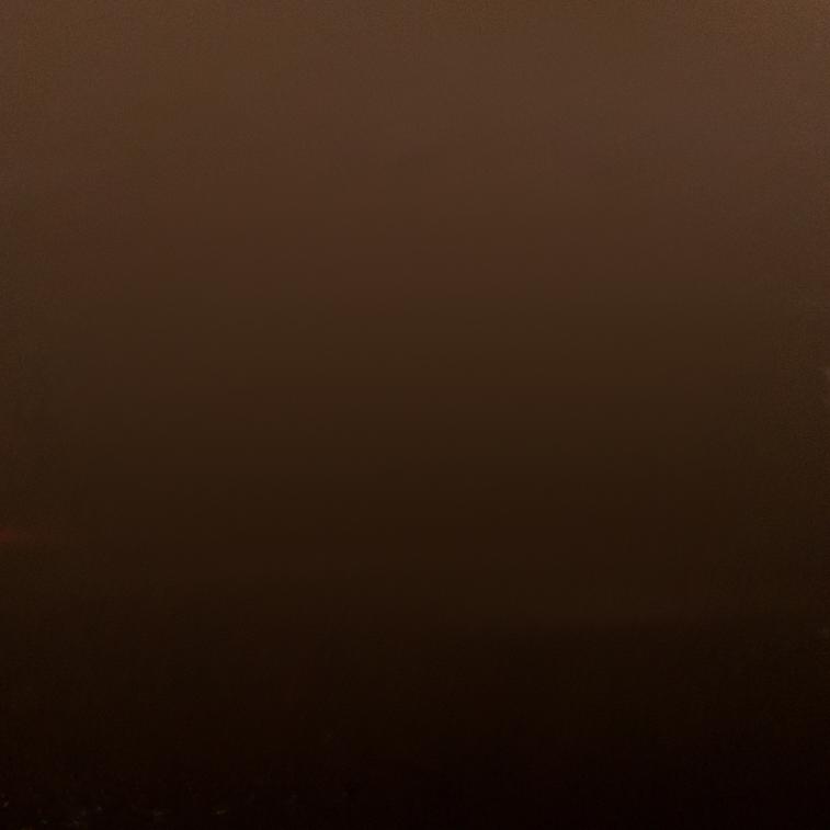 Döcke LUX Кронштейн желоба металлический (Шоколад)
