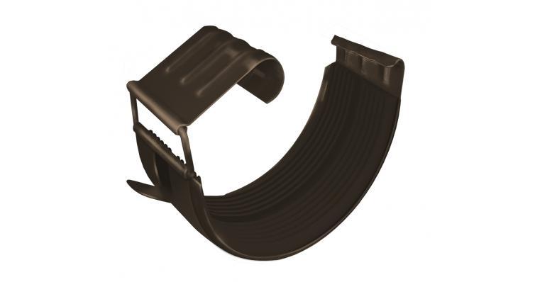 Соединитель желоба GL 150 мм RR 32