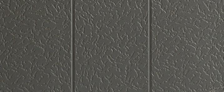 Керамическая плитка Zodiac BA4-001