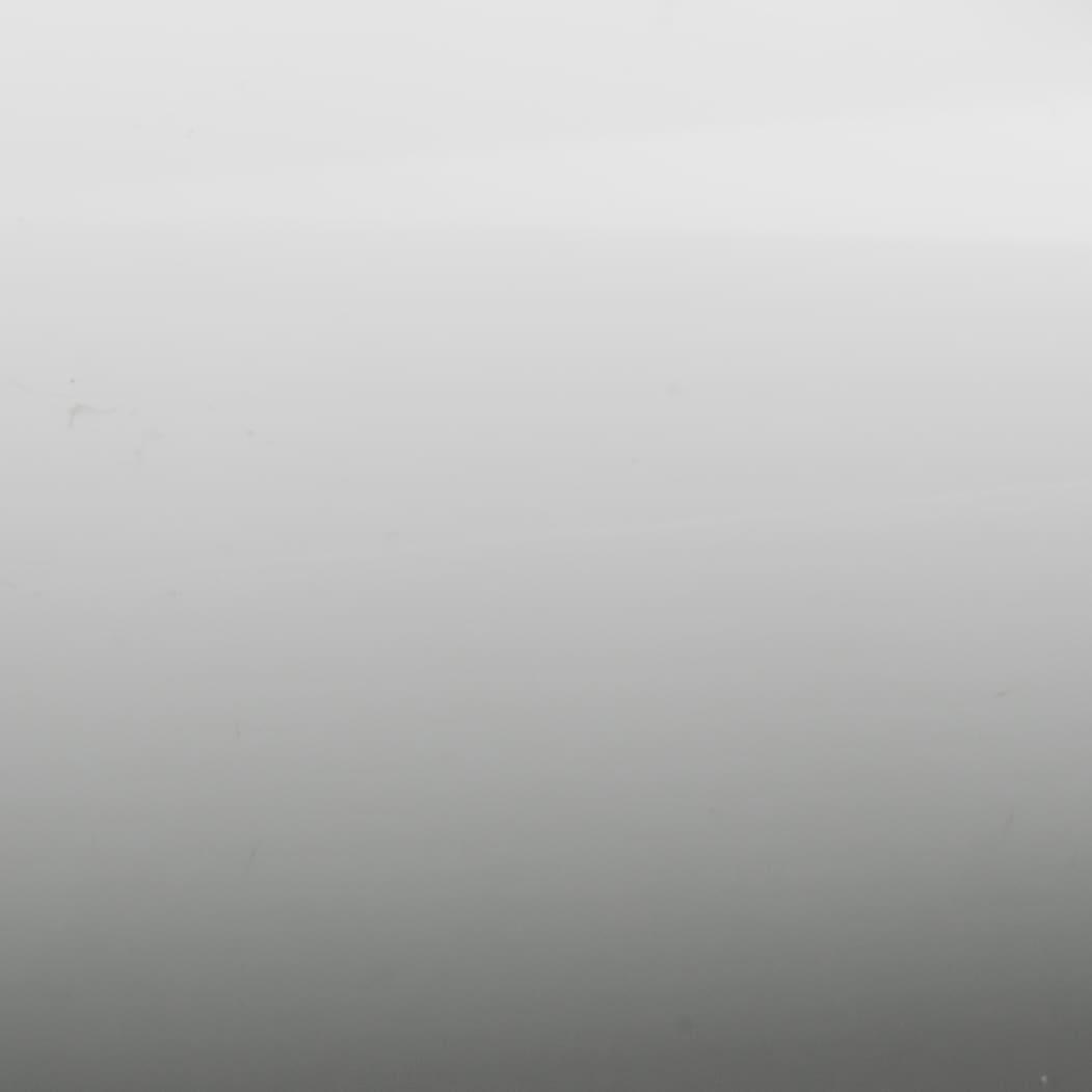 Döcke PREMIUM Кронштейн желоба металлический 300мм (Пломбир)
